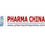 Pharma China Online at Phar-East 2020