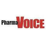 Pharma Voice at Phar-East 2020