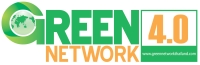 Green Network Thailand at The Future Energy Show Thailand 2019