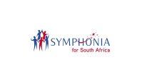 Symphonia at EduTECH Africa 2019