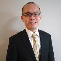 David Chan | Portfolio Manager | Millennium Management LLC » speaking at Trading Show New York