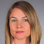 Antje Behring | Acting Head | Federal Joint Committee » speaking at PPMA 2020