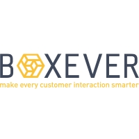 Boxever at World Aviation Festival