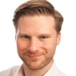 Rob Burley | Director Of Campaigns, Care And Support | The Muscular Dystrophy U.K. » speaking at PPMA 2020