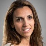 Ana Palma | Senior Director Global Hta And Patient Access Lead | Sobi » speaking at PPMA 2020