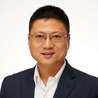 Jian Wu | Vice President, Trading And Algorithmic Strategies | State Street » speaking at Trading Show New York