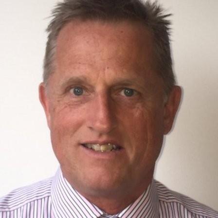Michael Helder