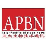 Asia Pacific Biotech News at Phar-East 2020