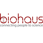 Biohaus at Phar-East 2020