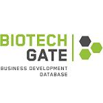 Biotech Gate at Phar-East 2020