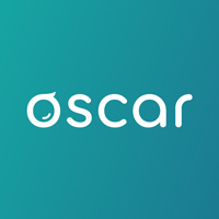 Share With Oscar at National Roads & Traffic Expo 2019