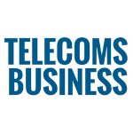 Telecoms Business at Telecoms World Asia 2020