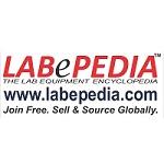 LABePEDIA at Phar-East 2020