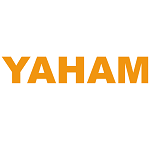 Yaham Optoelectronics Co., Ltd at The Roads & Traffic Expo Thailand 2020