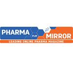 Pharma Mirror at Phar-East 2020