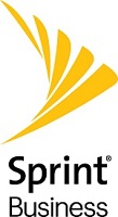 Sprint at Total Telecom Congress