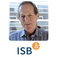 James Heath | President And Professor | Institute For Systems Biology » speaking at Festival of Biologics US