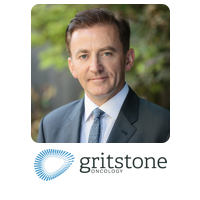 Andrew Allen | President And Chief Executive Officer | Gritstone Oncology » speaking at Festival of Biologics US
