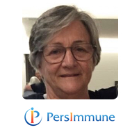 Antonella Vitiello | Founder and Chief Executive Officer | PersImmune » speaking at Festival of Biologics US