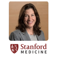 Brenda Hann | Director, Clinical Trials Operations | Stanford University School of Medicine » speaking at Festival of Biologics US