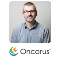 Christophe Queva | Chief Scientific Officer | Oncorus » speaking at Festival of Biologics US