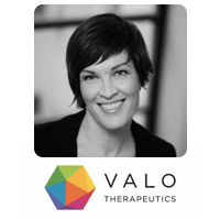 Sari Pesonen | Head of R&D, Co-Founder | Valo Therapeutics » speaking at Festival of Biologics US