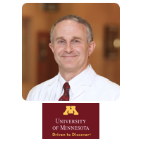 Jeffrey Miller | Deputy Director | University of Minnesota » speaking at Festival of Biologics US