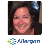 Kelly Coulbourne |  | Allergan » speaking at Festival of Biologics US