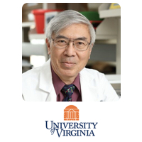 Lawrence Lum | Professor Of Oncology | University of Virginia School of Medicine » speaking at Festival of Biologics US