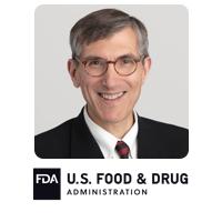 Peter Marks | Director, Center For Biologics Evaluation And Research (Cber) | U.S. Food and Drug Administration » speaking at Festival of Biologics US