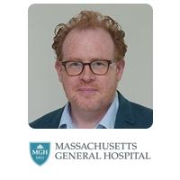 Mark Cobbold   Associate Professor   Harvard Medical School » speaking at Festival of Biologics US