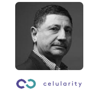 Nassir Habboubi | Chief Medical Officer | Celularity » speaking at Festival of Biologics US