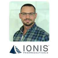Nate Root | Associate Director, Clinical Disclosure And Transparency | Ionis Pharmaceuticals » speaking at Festival of Biologics US
