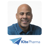 Peter Emtage | Senior Vice President, Global Head Of Cell Therapy Research | Kite Pharma, a Gilead Company » speaking at Festival of Biologics US