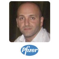 Shahram Salek-Ardakani | Senior Cancer Immunology Director | Pfizer » speaking at Festival of Biologics US