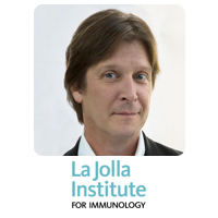 Stephen Schoenberger | Professor | La Jolla Institute for Allergy and Immunology » speaking at Festival of Biologics US