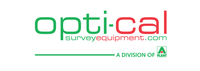 Opti-cal Survey Equipment at The Commercial UAV Show 2019