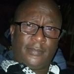 Fad Seydou | President | Malian Society of Applied Sciences (MSAS) » speaking at Solar Show Africa