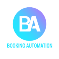 BookingAutomation at HOST 2019