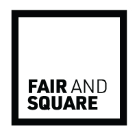 Fair and Square at National Roads & Traffic Expo 2019