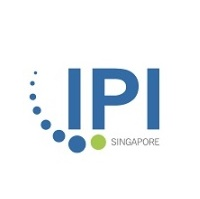 IPI at Home Delivery Asia 2019