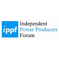 Independent Power Producers Forum at Asia Pacific Rail 2020