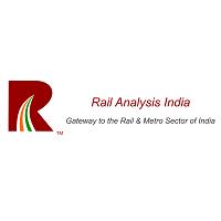 Rail Analysis at Asia Pacific Rail 2020