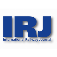 International Railway Journal at Asia Pacific Rail 2020