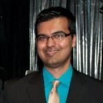Yudhvir Seetharam, Head Of Analytics. Insights And Research, FNB