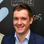 Marnus Van Heerden | Co-Founder | Pineapple » speaking at Seamless Southern Africa