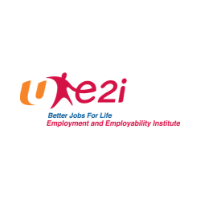 e2i at HR & Learning Show Asia 2019