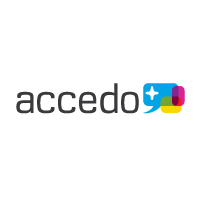 Accedo Broadband (Australia) Pty Limited at Tech in Gov 2019