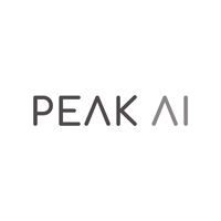 PEAK AI Pty Limited at Tech in Gov 2019