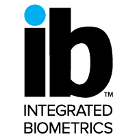Integrated Biometrics at Cyber Security in Government 2019